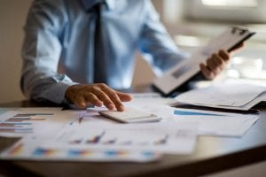What to Look for in an Accountant