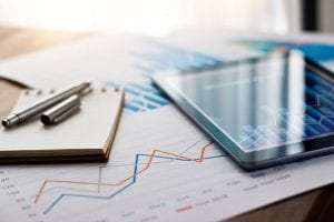 Why Bookkeeping is Essential for any Business