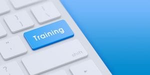 Why QuickBooks Training is a Worthwhile Investment
